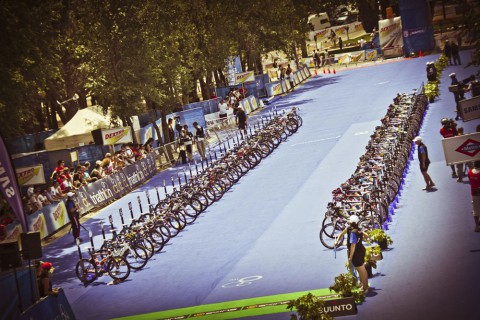 Triatlon Madrid 2010 – 02