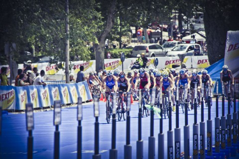 Triatlon Madrid 2010 – 03